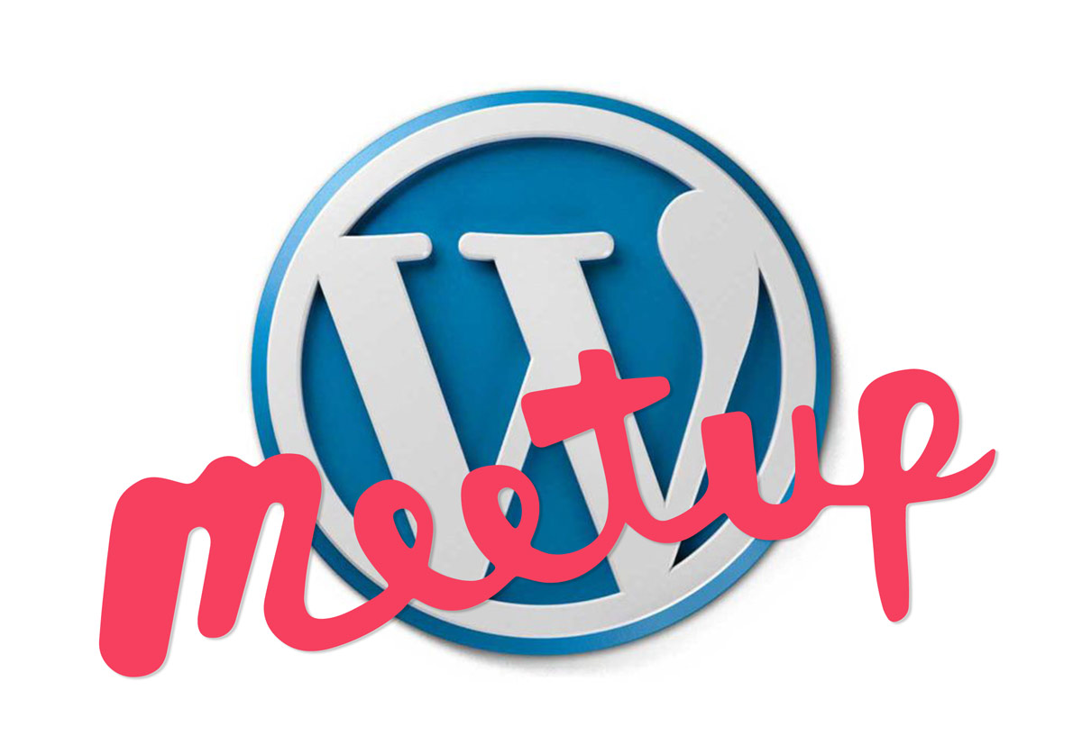 WordPress Meetup St.Gallen