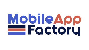 Mobile App Factory