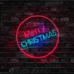 Merry Christmas from CreativeSpace